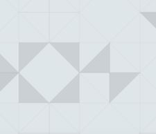 AGILE PROJECT MANAGEMENT: UM NOVO MODELO DE GESTÃO NAS ORGANIZAÇÕES (8H)